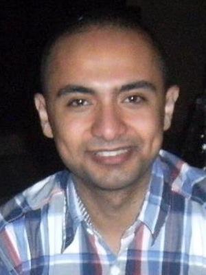 Ben Baz Aziz