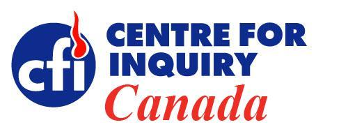 CFI-Canada-Logo-horizontal