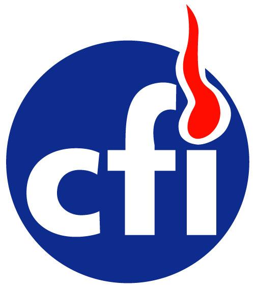 CFI USA