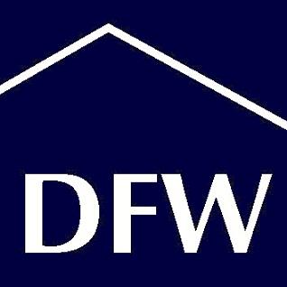 DFW-Logo-blau