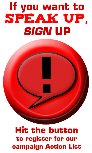 ebl-sign-up-button
