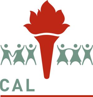 logo-CAL-sm