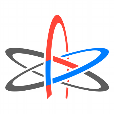 Atheism Association of Turkey