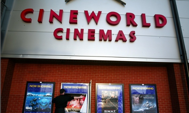 cineworld-nanak-shah-fakir
