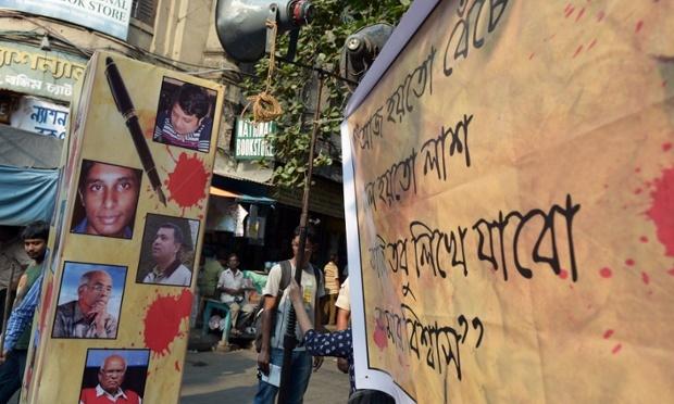 bangladesh-protest