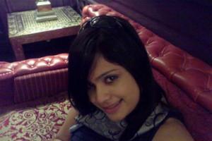 esha-pakistan-blasphemy-victim