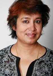 Taslima-Nasrin-2