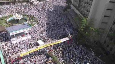 bangladesh-protest-crowd