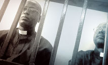 ACLJ-Sudan-JailPastors