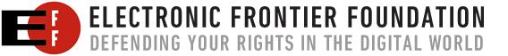EFF-logo_full