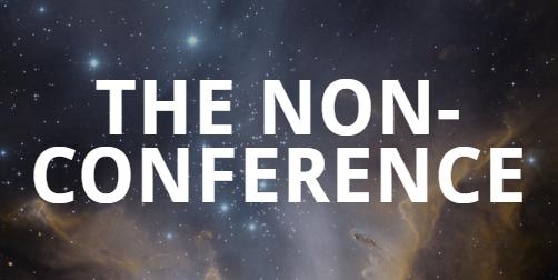 non-conference