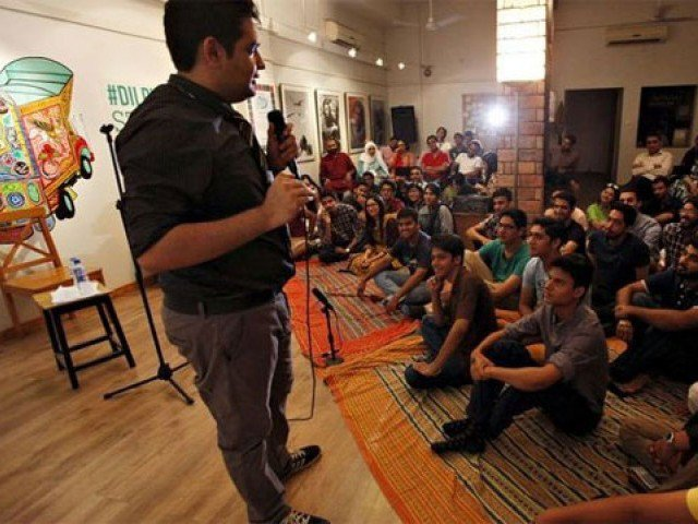 standup-comedy-pakistan